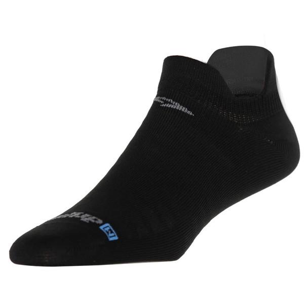 Drymax Hyper Thin Running Double Tab Sock