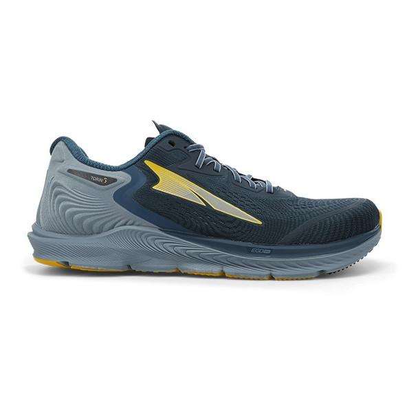 Altra Men's Torin 5 Shoe