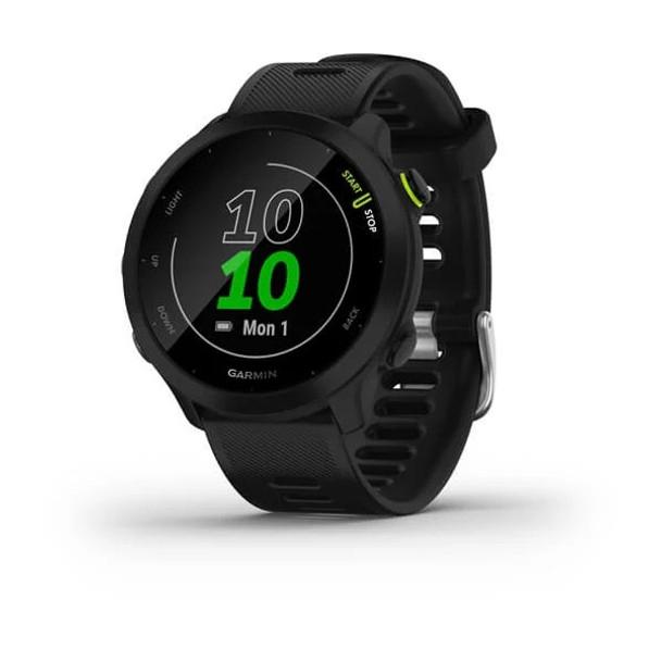 Garmin Forerunner 55 GPS Running Watch