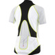 Louis Garneau Women's ECS Bike Jersey-back