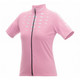 Craft Women's Master Glow Jersey