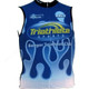 Bangor Triathlon Club Tri Jersey