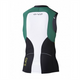 Orca Men's Core Triathlon Tank - Back