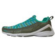 Zoot Women's Ultra Speed 2.0 Shoe