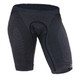 Zoot Women's CompressRx Cycle Short