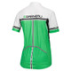 Louis Garneau Women's Equipe Bike Jersey-Back