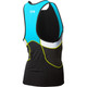TYR Men's Competitor Tri Tank - back