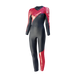 REPAIRED: Orca Women's RS1 Predator Compression Wetsuit