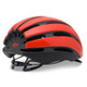 Giro Aspect Bike Helmet - Back