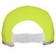 Headsweats High Visibility Reflective Hat - Back