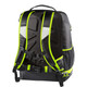TYR Apex Triathlon Transition Bag - back