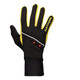 Nathan Men's SpeedShift Glove