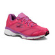 Zoot Women's Carlsbad Neutral Running Shoe
