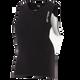 Orca Men's RS1 Dream Kona Tri Tank