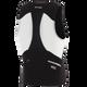 Orca Men's RS1 Dream Kona Tri Tank - back