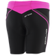 Orca Women's Core Hipster Tri Short - Back