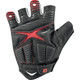 Louis Garneau Nimbus Evo Cycling Gloves - Palm
