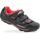 Louis Garneau Women's Multi Air Flex Cycling Shoe
