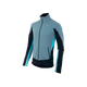 Pearl Izumi Men's Fly Softshell Run Jacket