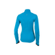 Pearl Izumi Women's Fly Softshell Run Jacket - Back