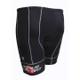 DeSoto Men's Mobius Tri Short - Back