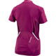 Louis Garneau Women's Gloria Cycling Jersey - Back