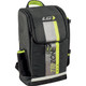 Louis Garneau TriZone 30 Bag