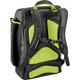 Louis Garneau TriZone 30 Bag - Back