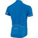 Louis Garneau Men's Equipe GT Series Cycling Jersey - Blue - Back