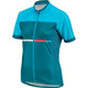 Louis Garneau Women's Equipe GT Series Cycling Jersey