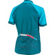 Louis Garneau Women's Equipe GT Series Cycling Jersey - Back