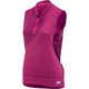 Louis Garneau Women's Stella Cycling Top