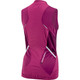 Louis Garneau Women's Stella Cycling Top - Back