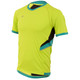 Pearl Izumi Men's Pursuit Short Sleeve Run Top