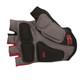 Pearl Izumi Elite Gel Bike Gloves - Back