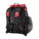 TYR Alliance 30L Backpack - Back