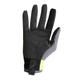 Pearl Izumi Escape Thermal Glove - Palm
