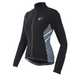 Pearl Izumi Women's Select Pursuit Thermal Jersey - Black