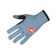 Castelli Scudo Cycling Gloves