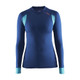 Craft Women's Active Extreme 2.0 Crewneck