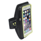 Nathan SonicStorm Smartphone Carrier - Side