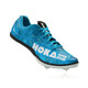 Hoka One One Women's Rocket MD Track Spike