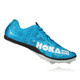 Hoka One One Women's Rocket MD Track Spike - Side