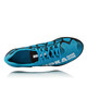 Hoka One One Women's Rocket MD Track Spike - Top