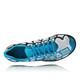 Hoka One One Men's Rocket LD Track Spike - Top