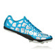 Hoka One One Women's Rocket LD Track Spike - Side