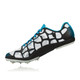 Hoka One One Women's Rocket LD Track Spike - In-Step