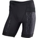 "TYR Men's 9"" Competitor Tri Short - Black"