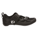 Pearl Izumi Men's Tri Fly Select V6 Shoe - Side