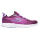 Skechers Women's GoRun 5 Shoe - Side